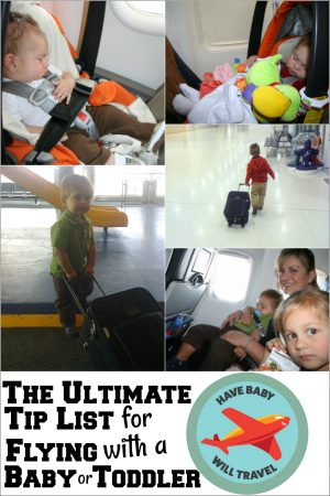 baby travel, travel with baby, flying with a baby, flying with a toddler, flying with an infant, flying with babies, flying with toddlers, flying with infants, baby airplane tips, baby travel tips, tip list flying with baby, flying with a baby tips