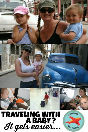 baby travel, travel with baby, traveling with a baby, have baby will travel, travel with a baby, travel with baby, traveling with babies, travelling with a baby