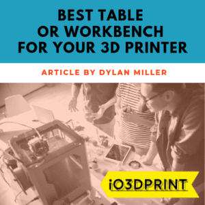 best-workbench-3d-printer-Square-io3dprint