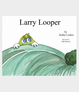 Larry Looper