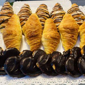 Pack miga bakery Dulce