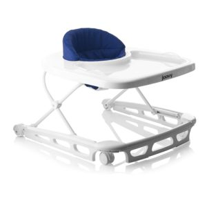 Joovy Spoon Walker Best Baby Walker