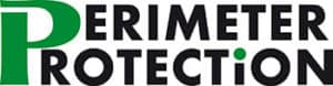 Perimeter Protection event logo