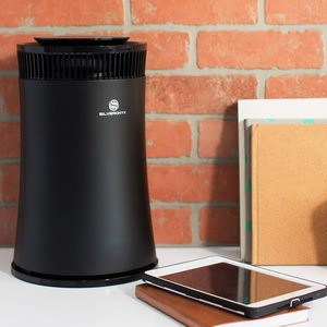 Silveronyx 4 in 1 air purifier review
