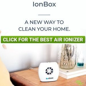 IonPacific ionicbox
