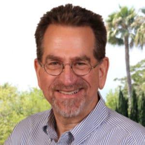 Dr. Scott Barshack