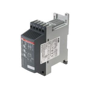 PSR30-600-70