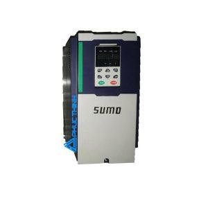 SU500-015G/018PT4B