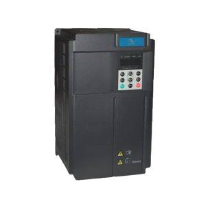 biến tần inovance md290t110g-132p