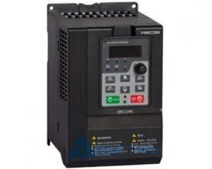 FR200-4T-4.0G/5.5PB