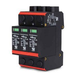 PV40-1500-V-CD-S