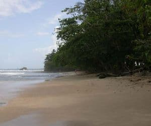 Playa Pirikiki