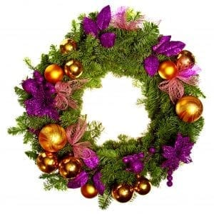 hire-wreath-and-garlands