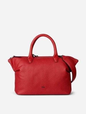 Icon Bag Serie