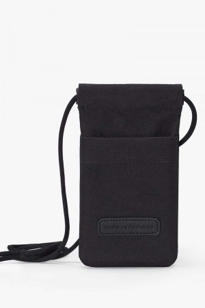 Ucon Acrobatics_Madison-Bag_Stealth-Series_Black_schwarz_01