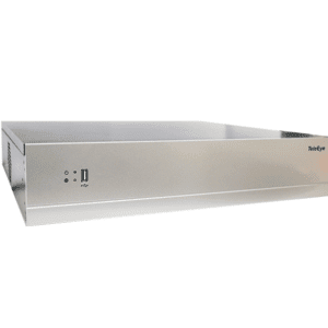 GN8 Series – 4K Digital Video Recorders