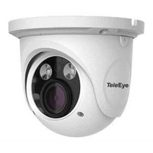 MP2335E – HD Starlight 1080p IR Vari-Focal Dome