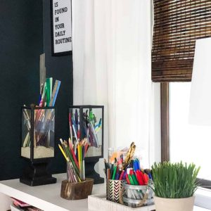 OFFICE BACK TO SCHOOL SUPPLIES AND ACCESSORIES