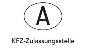 UVK Allianz Zulassungsstelle