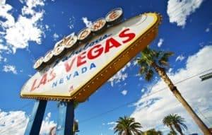 Las Vegas Strip Infos