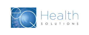 verato Health Solutions@2x