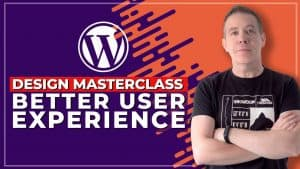Building a Better WordPress Client Experience