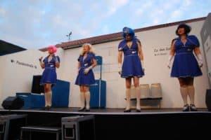 Frankenwings 2010