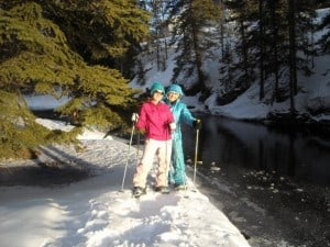 snowshoeing-in-vail-2