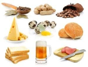 nine-types-of-foods-that-can-cause-joint-pain