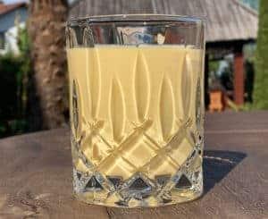 Leckeres Mango Lassi Rezept