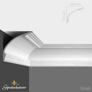 gips-stuckaturer-stockholm-sekelskifte-dekorativa-taklister-taklist-tlp65-gipsstuckaturer-se