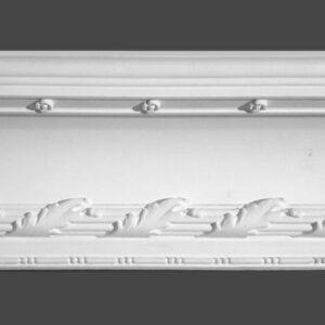gips-stuckaturer-stockholm-sekelskifte-dekorativa-taklister-taklist--tl145-prev-gipsstuckaturer-se