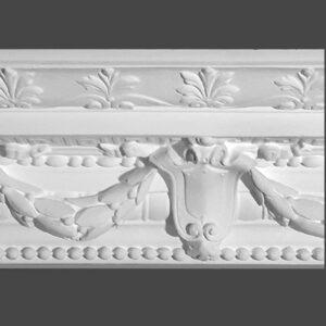 gips-stuckaturer-stockholm-sekelskifte-dekorativa-taklister-taklist--tl60-prev-gipsstuckaturer-se