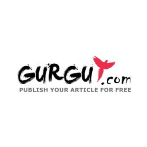 publish your article for free