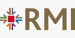 RMI The Retail Motor Industry Federation Logo