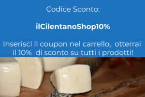 coupon-il-cilentano-shop