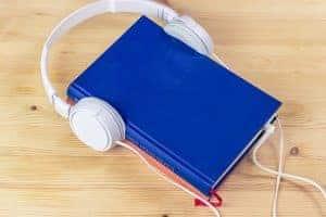 Buch zum Hören