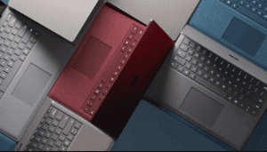 best laptop for students-microsoft surface