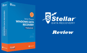 tellar-data-recovery-review