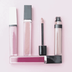 lips can be a quick and easy part of your makeup routine