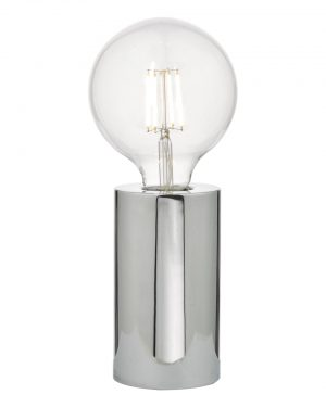 Där HIV4150 Hiva Table Lamp Base Only