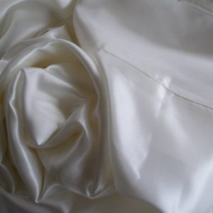 silk sheet, silk sheets, mulberry silk sheets