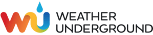 Find more about Weather in Hoedspruit, ZA