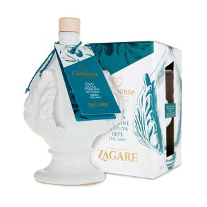 "Pumo in Ceramica ""Le Zagare"" 500ml"