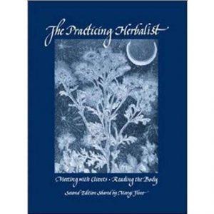 THe-practicing-herbalist