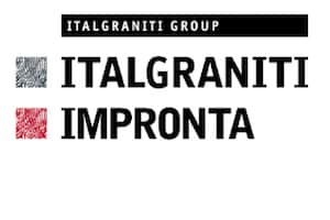 logo italgraniti group