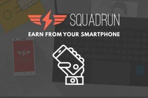 squadrun review