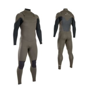 Ion Onyx Element semidry 5-4 Frontzip