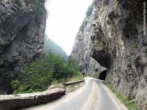 Рекомендуемая поездка в Болгарию