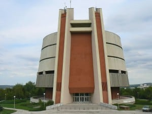 플레 벤 파노라마 박물관